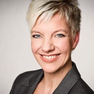 Corinna Götz