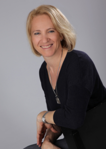 Ruth König